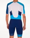 TTSUIT MAN BLUE