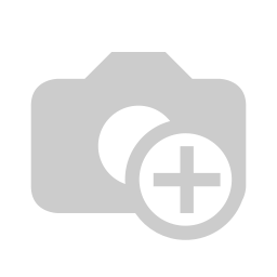 SHORTS MAN BLACK