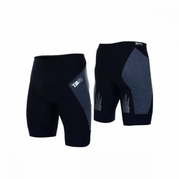 ELITE SHORTS HOMME